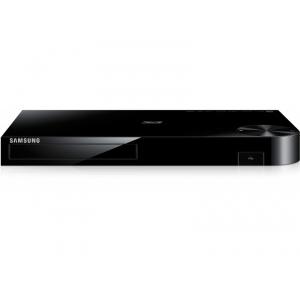 Blue-Ray плеер Samsung BD-F5500