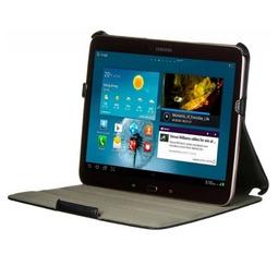 Чехол для планшета Yotrix Flipcase YTX-3821-P5200BK Black