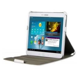 Чехол для планшета Yotrix Flipcase YTX-3822-P5200WH White