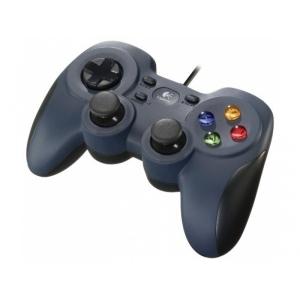 Джойстик Logitech Gamepad F310 (940-000135)