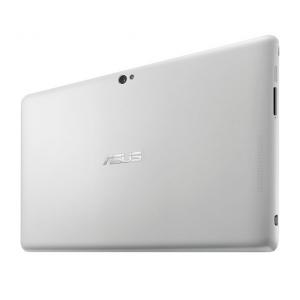 Планшет Asus VivoTab Smart ME400C White
