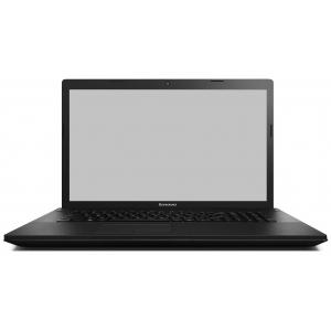 Ноутбук Lenovo G700 (59387428) Black