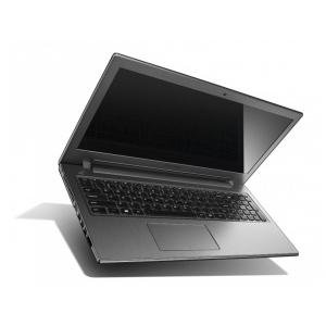 Ноутбук Lenovo IdeaPad Z500 Touch (59376359) Dark Chocolate