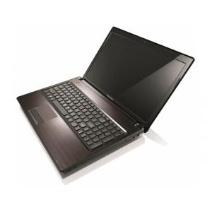 Ноутбук Lenovo Ideapad Z500A (59376358)
