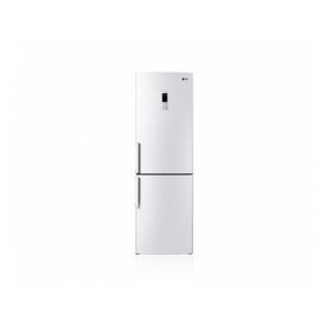 Холодильник LG GA-B439ZVQA