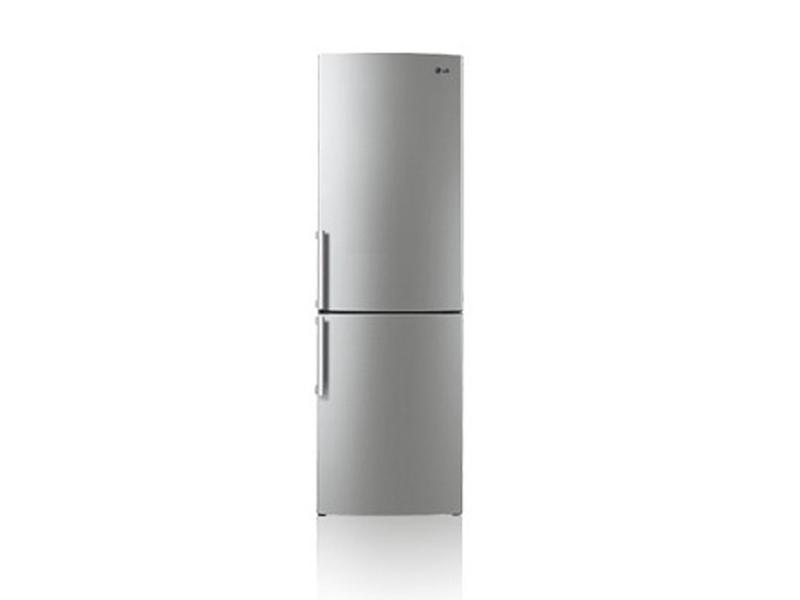 Холодильник Lg GA-B439ZLCA