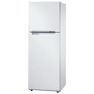 Холодильник Samsung RT-29FARADWW/WT