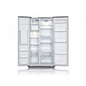 Холодильник LG GC-B207FVCA