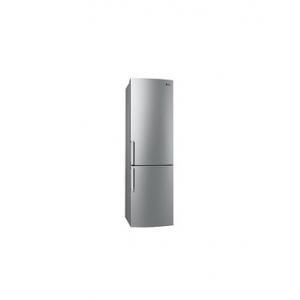 Холодильник Lg GA-B489ZECA