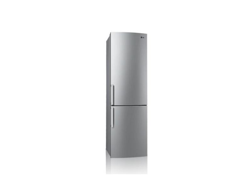 Холодильник LG GA-B489ZLCA