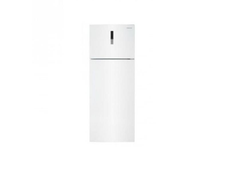 Холодильник Samsung RT-60KZRSW1/BWT