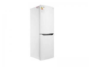 Холодильник Lg GC-B379SVQA