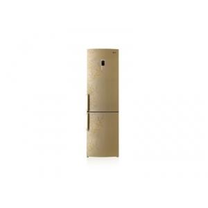 Холодильник LG GA-B489ZVTP