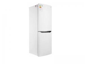 Холодильник Lg GC-B379SVCA