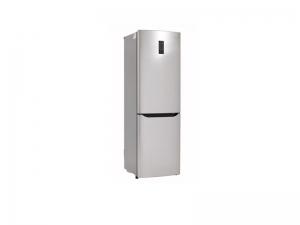 Холодильник Lg GC-B409SMQA