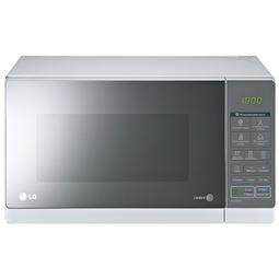 Микроволновая печь LG MS2043HAR