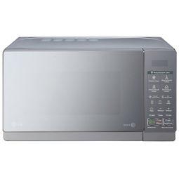 Микроволновая печь LG MH6043HAR