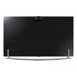 Телевизор Samsung UE55F8000ATXKZ