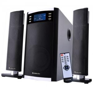 Звуковые колонки Defender Sirocco X65 PRO