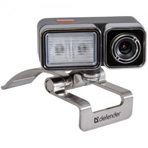 WEB камера Defender G-lens 2554HD