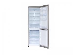 Холодильник Lg GC-B409SLQA