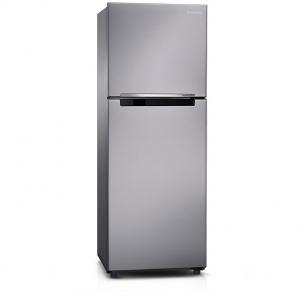 Холодильник Samsung RT-29FARADSA/WT