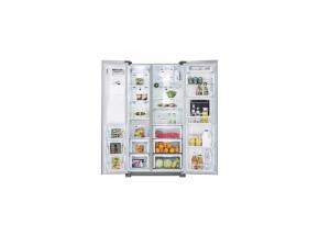 Холодильник Samsung RSG5FURS1/BWT