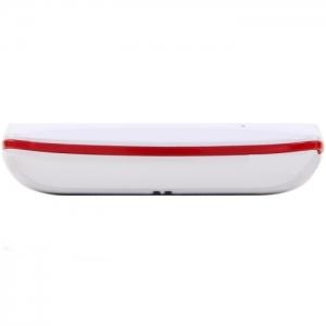 Смартфон Prestigio MultiPhone 3540 DUO White
