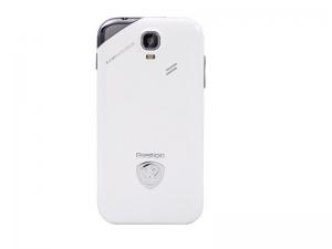 Смартфон Prestigio 4044 White