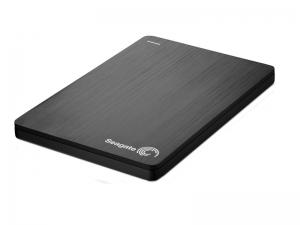 Внешний жесткий диск Seagate Black (STCD500202)