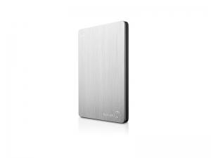 Внешний жесткий диск Seagate Silver (STCD500204)