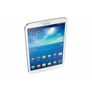 Планшет Samsung Galaxy Tab 3 8.0 16Gb (3G) (SM-T3110ZWASKZ) White