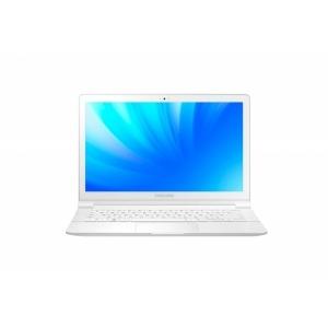 Ноутбук Samsung ATIV Book 9 Lite NP905S3G-K02RU