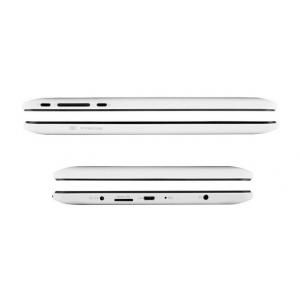 Планшет Etuline ETL-T711 White