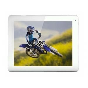 Планшет Etuline ETL-T980 White