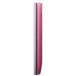 Смартфон Lg OPTIMUS L3 II E425 Pink