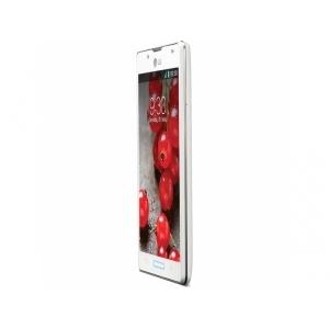 Смартфон LG Optimus L7 II P713 (AKAZWH)