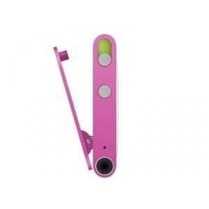MP3 плеер Apple iPod shuffle 2GB Pink