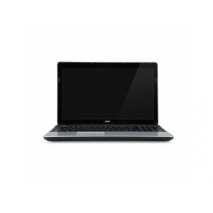 Ноутбук Acer Aspire E1-531G-10054G32Mnks (NX.M58ER.008) Black