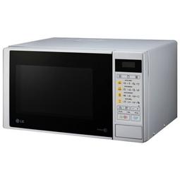 Микроволновая печь LG MH6042D