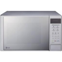 Микроволновая печь LG MS2043DAR