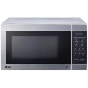 Микроволновая печь LG MS-2042UY
