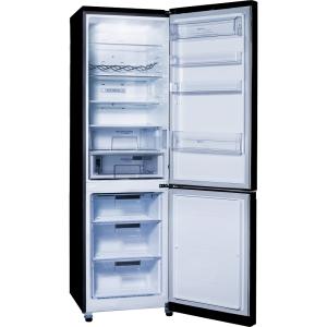 Холодильник Lg GA-B489TGKR