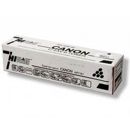 Тонер Canon NP7161