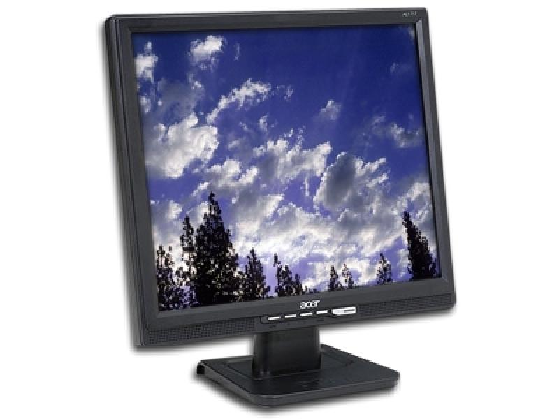 Монитор Acer AL1717fb