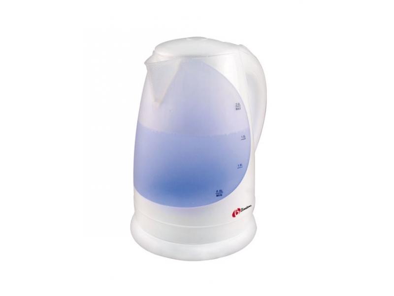 Чайник Binatone CEJ-2030