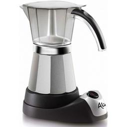 Кофеварка DeLonghi EMK9