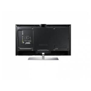 Телевизор Samsung UE55F7000ATXKZ