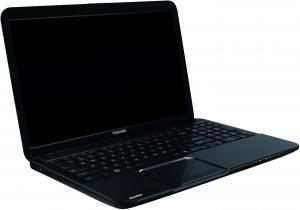 Ноутбук Toshiba Satellite L850-E4K