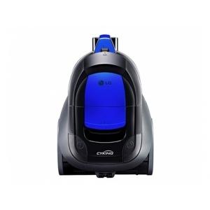 Пылесос LG V-K70601NU